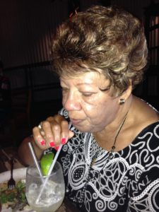 26-mom-sipping-a-marg